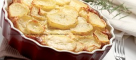 patate_gratinate