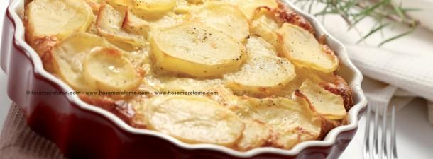 patate_gratinate