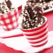 15-bastoncini_cioccolato_oriz