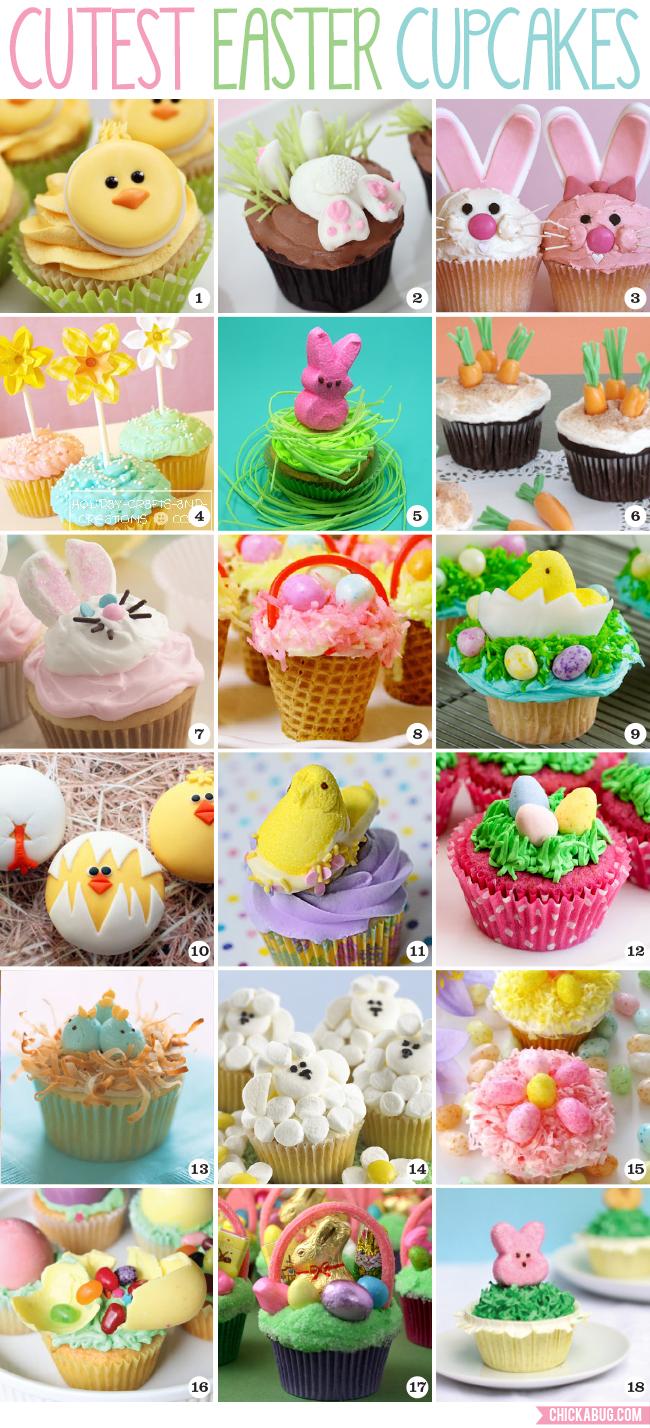 cupcakes-pasqua