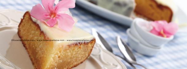 mudcake-oriz-vertCYMK