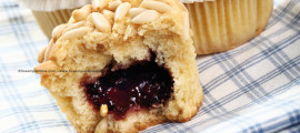 muffin_pinoli-orizzontale