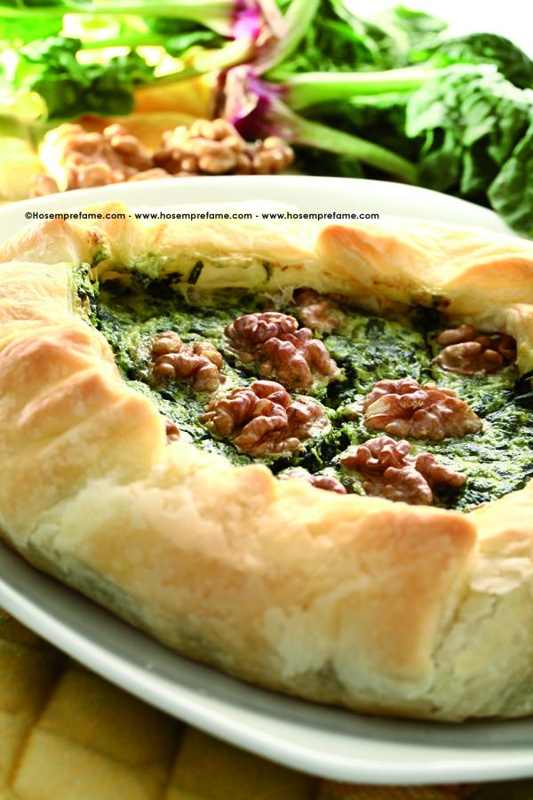 spinaci_gorgonzola_vert2