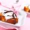 toast-dolce-sorbetto-oriz-RGB