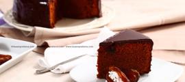 torta-cioccolato-datteri-orizRGB