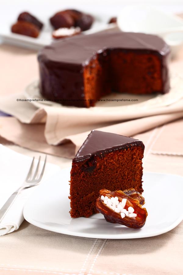 torta-cioccolato-datteri-vertRGB