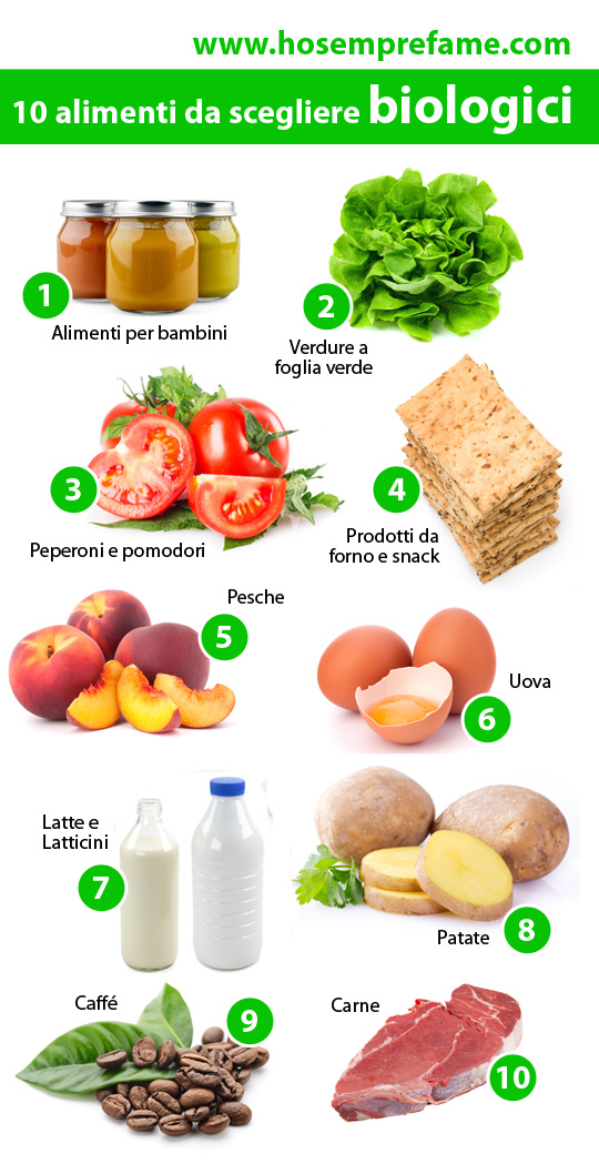 10-alimenti-biologici