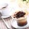 mousse-caffe-oriz-RGB