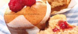 muffin_ripieni_lamponi_oriz