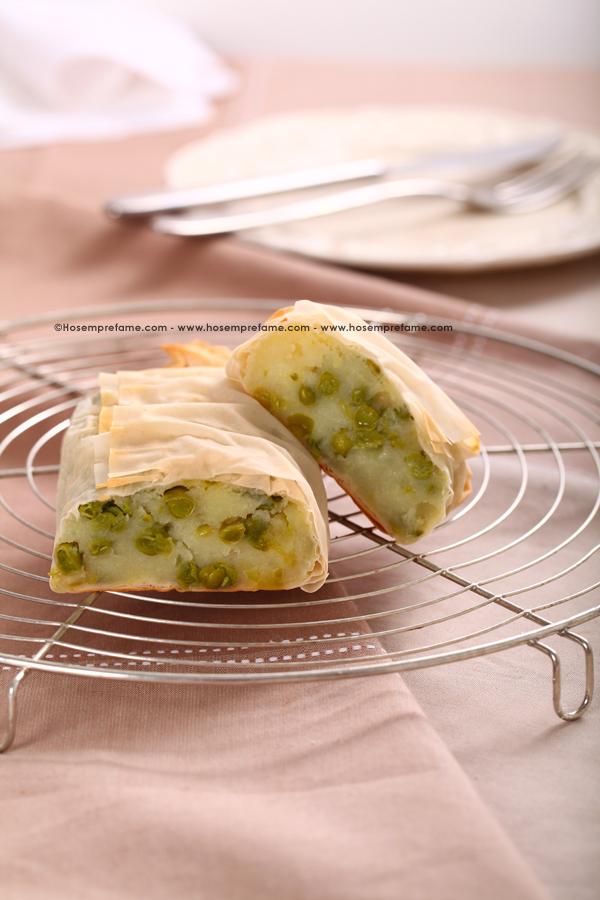 strudel-piselli-patate-vert