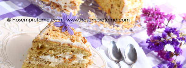 torta-nocciole-panna-oriz-RGB