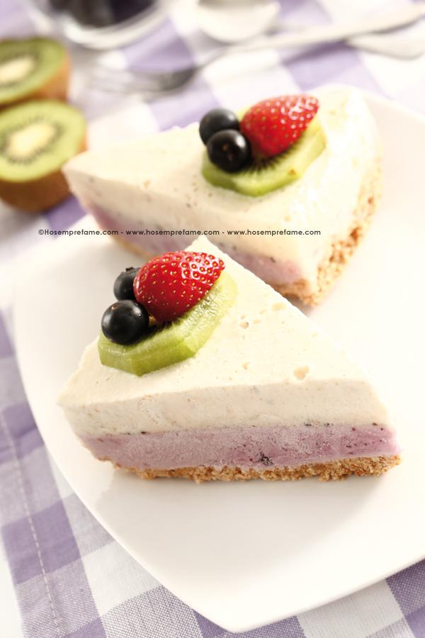 torta-yogurt_vert