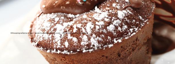 tortino_cioccolato_orizzontale
