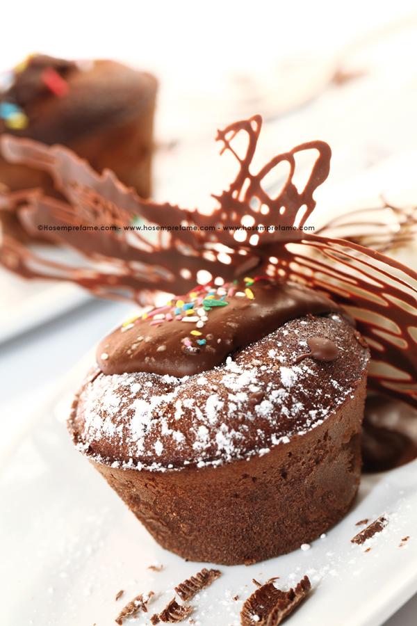 tortino_cioccolato_verticale