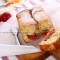 cakecrumble-oriz-RGB