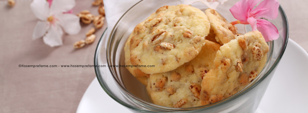 biscotti-farro-soffiato-orizRGB