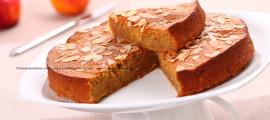 torta-pesche-amaretti-oriz-RGB