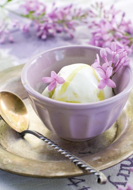 gelato-lavada-miele