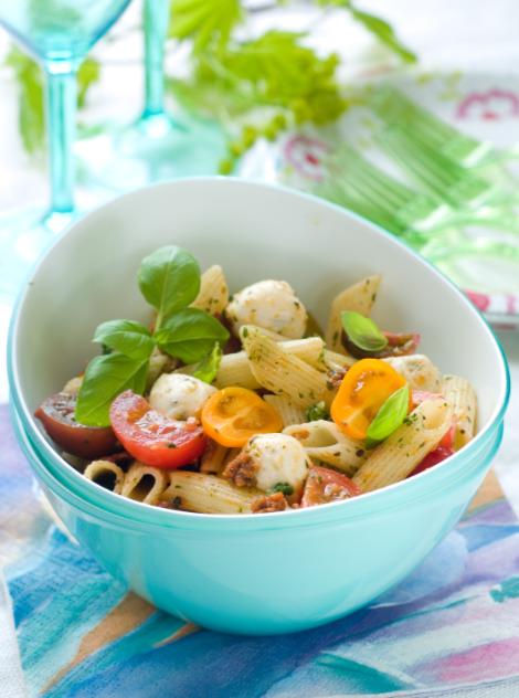 pasta-pomodorini-rossi-gialli
