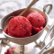 sorbetto-fragole-rose