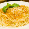 spaghetti_bottarga
