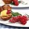 tortino-amaretti