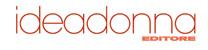 Logo-Ideadonna