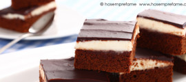 brownies-pingui-hosemprefame2