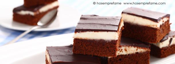 brownies-pingui-hosemprefame2