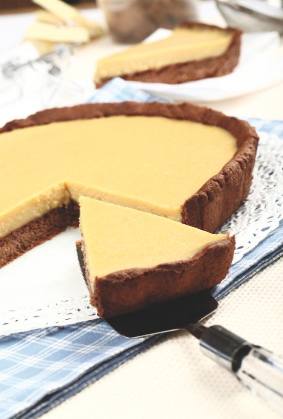 crostata-liquirizia-cioccolato-ho-sempre-fame