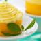 mousse-al-limone