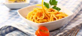 olio-carli-ricetta-spaghetti-olio-arance-acciughe1