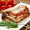 parmigiana-melanzane