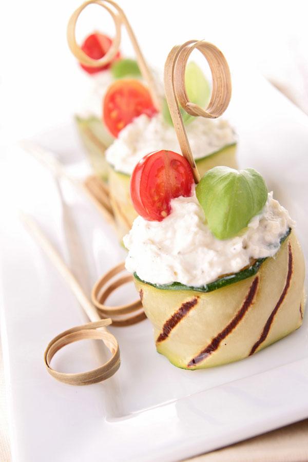 rotolini-di-zucchine-