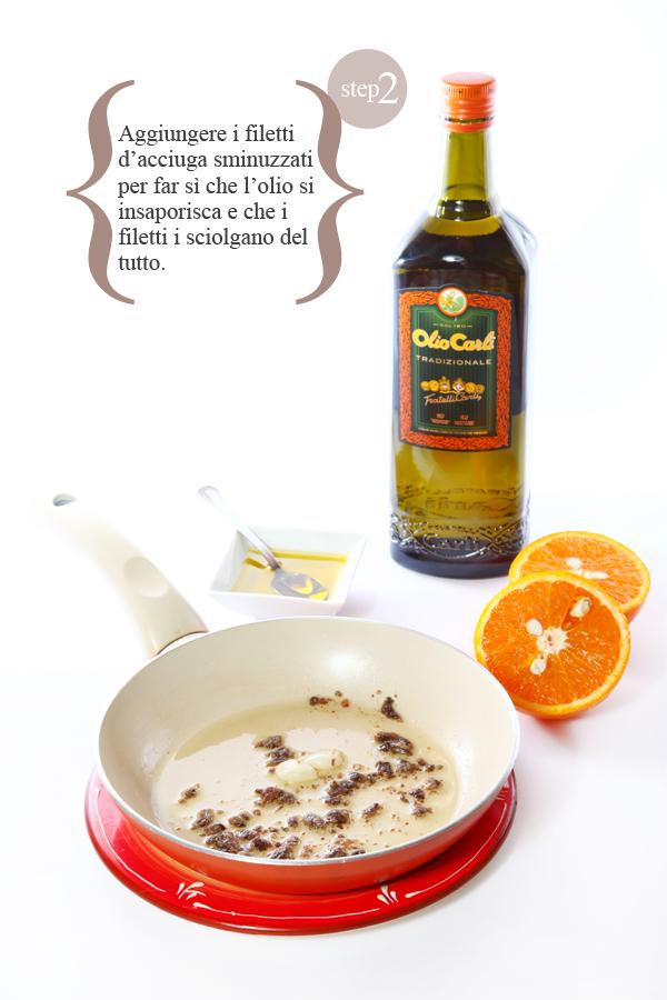 spaghetti-arance-acciughe-olio-carli-2