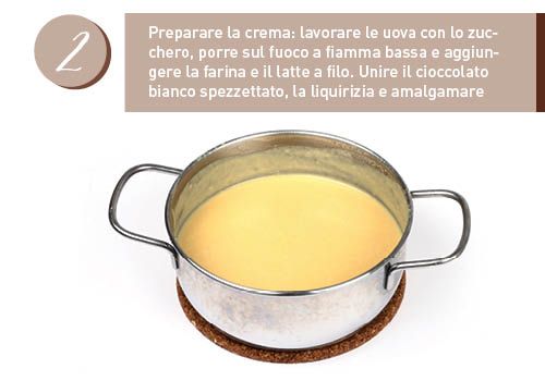 step crostata liquirizia2