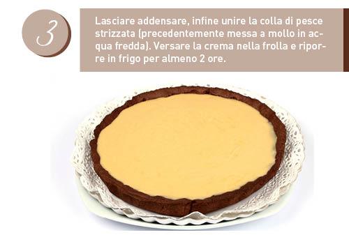 step crostata liquirizia3