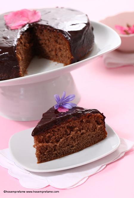 torta-cioccolato-hosemprefame2