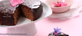 torta-cioccolato-rose-hosemprefame