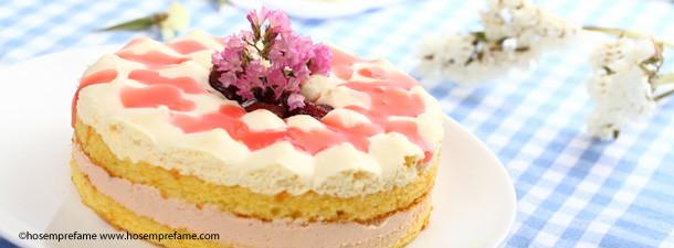 torta-cremachantilly-hosemprefame