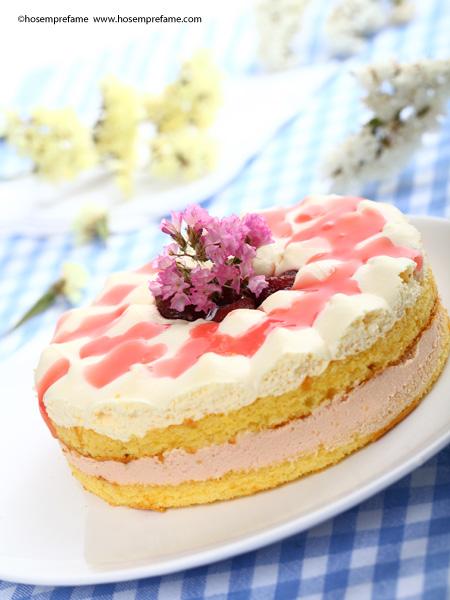 torta-cremachantilly-hosemprefame2
