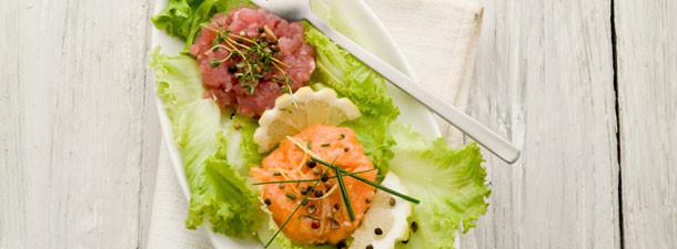 2_tartare-salmone-tonno-hosemprefame