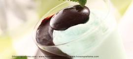 bicchierini_cioccolato_menta