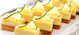 cheesecake lime-hosemprefame