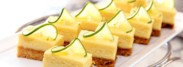 cheesecake lime-hosemprefame