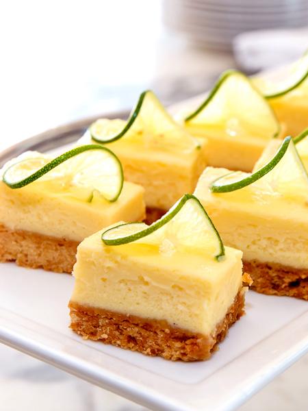 cheesecake-lime-hosemprefame2