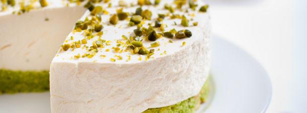 cheesecake-pistacchio-hosemprefame