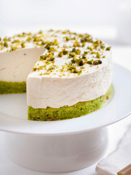 cheesecake-pistacchio-hosemprefame2