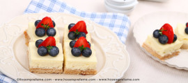 cheesecake_wafer