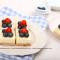 cheesecake_wafer